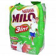 MILO 3IN1 700gr ( 920x35gr )