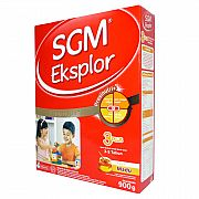 SGM 3+ Madu 900gr