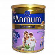 Anmum Essential Vanila 750gr