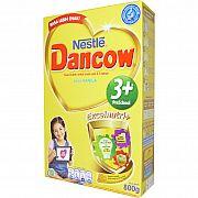 Dancow 3+ VAN 800g