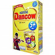 Dancow 5+ Coklat 800gr