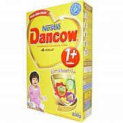 Dancow 1+ Coklat 800gr