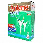 Anlene Actifit Vanila 600gr