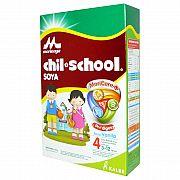 Chil-School Soya 300gr