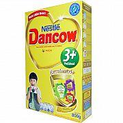 Dancow 3+Madu 800 gr