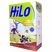 Hilo Gold Coklat 500gr